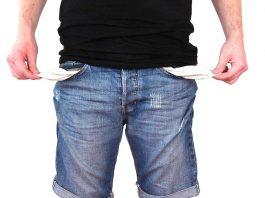 oddlužení a insolvence