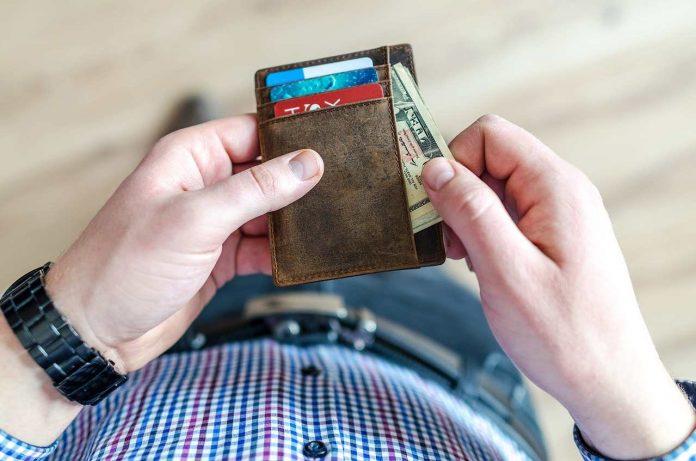 Oddlužení a splátkový kalendář jako řešení úpadku insolvence