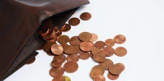 osobní bankrot I.díl