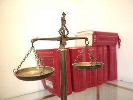 povinnosti advokáta
