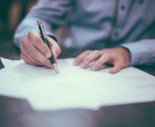 Pracovní smlouva z pohledu zaměstnavatele