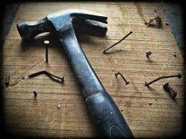 Pracovní úraz, bezpečnost práce a odškodnění