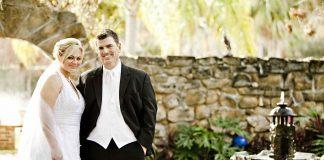 Práva a povinnosti manželů, společné jmění manželů (SJM) v NOZ