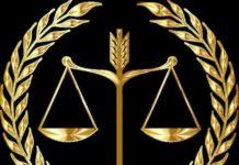 práva a povinnosti vlastníka ochranné známky