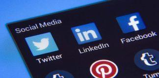 Právní následky neoprávněného přístupu do účtu na sociální síti