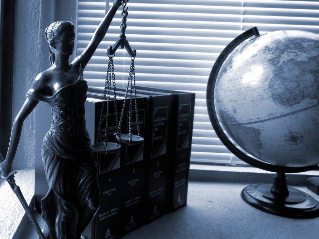 Kučera & Associates, advokátní kancelář