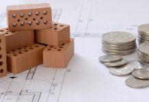 právo stavby