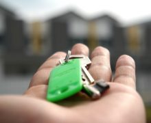 Aktuální úprava:Předkupní právo spoluvlastníků v nemovitostech