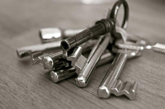 Převod bytu - čemu věnovat pozornost