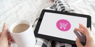 ČOI: Provozovatelé eshopů stále klamou spotřebitele