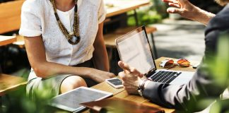 Provozujete diskuzní forum? Pozor na odpovědnost za komentáře a vložený obsah!