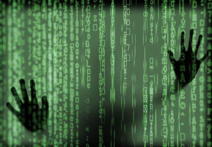 Reforma ochrany osobních údajů na internetu