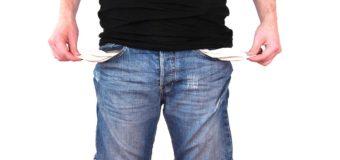Registr dlužníků, bankovní i nebankovní registry