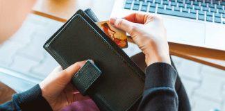 rekodifikace a vaše banka: spotřebitelský úvěr
