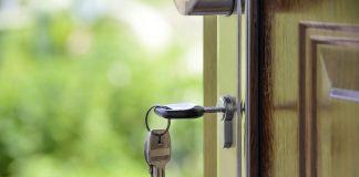 rekodifikace a vaše banka: zástavní právo, hypotéky, katastr