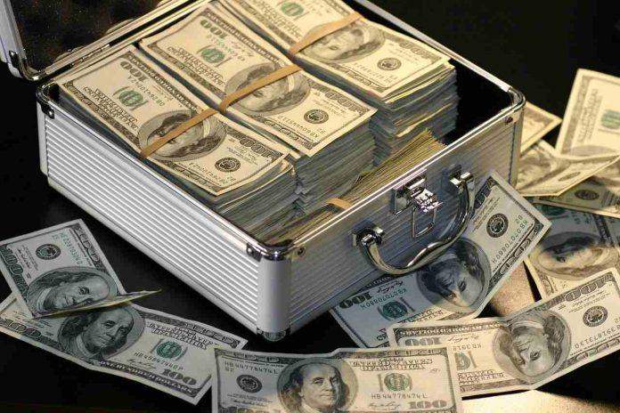 rekodifikace a vaše banka: běžné účty a vkladní knížky