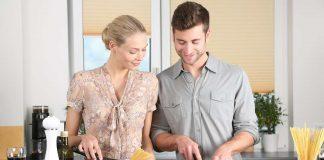 Rodinná domácnost nahrazuje společnou domácnost