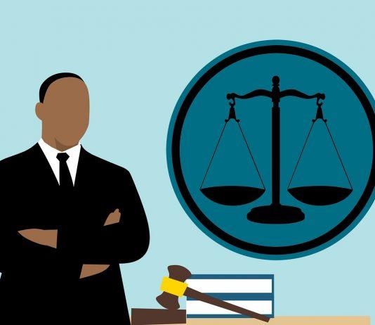 rozvodový právník