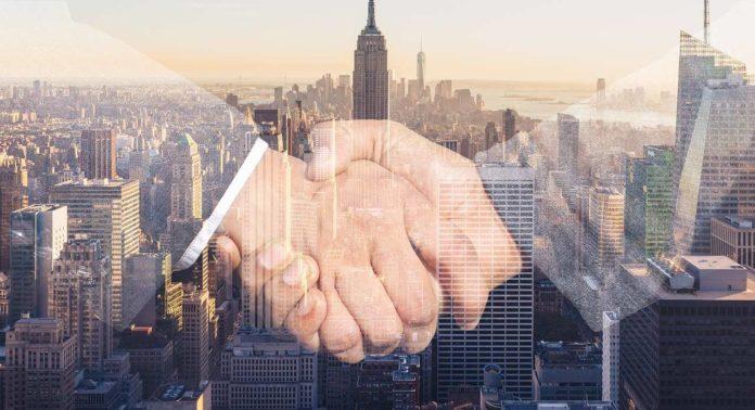 smlouva o budoucí smlouvě o převodu podílu