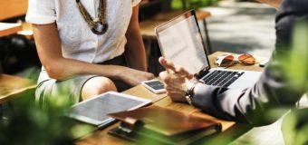 Smlouva o dílo – rozdíl kupní smlouva a určení ceny díla
