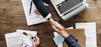 Smlouva o dílo – pro koho je vhodná a jak na vzor