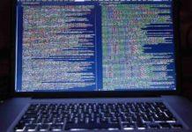 smlouva o postoupení práv k počítačovému programu