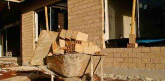 smlouva o stavbě domu