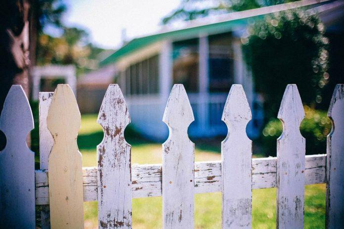 sousedská práva a nový občanský zákoník