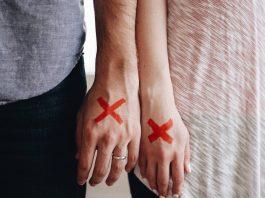 sporný rozvod