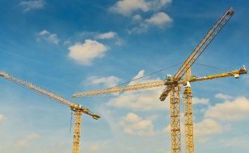 jak se bránit ve stavebním řízení