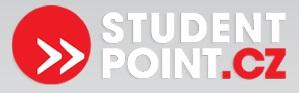 studentpoint.cz LOGO