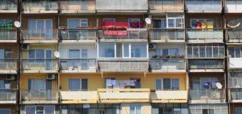 Ukončení nájemní smlouvy bytu