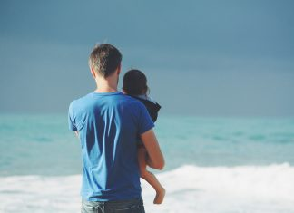 určení otcovství od 1.1.2014 podle nového občanského zákoníku