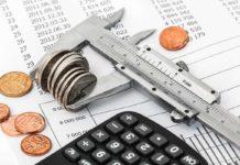 Uznání dluhu