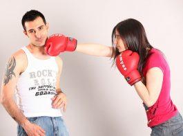 Vyživovací povinnost mezi manželi a mezi rozvedenými manželi