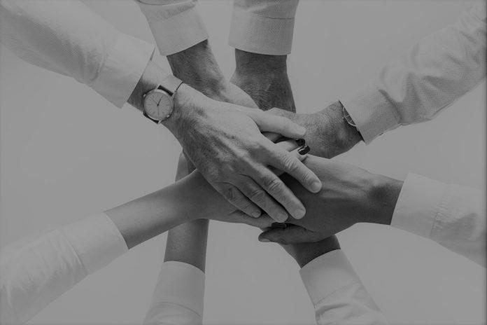 založení družstva
